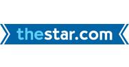 Toronto Star