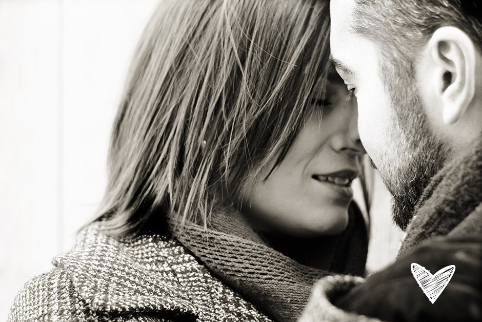 dating a frenchman blog There are many things that you can do to please a french man while dating but, the best thing is to be yourself dating french men can really make your perspective on love change for the better theirs is a land of love and they wrote the book on romance.