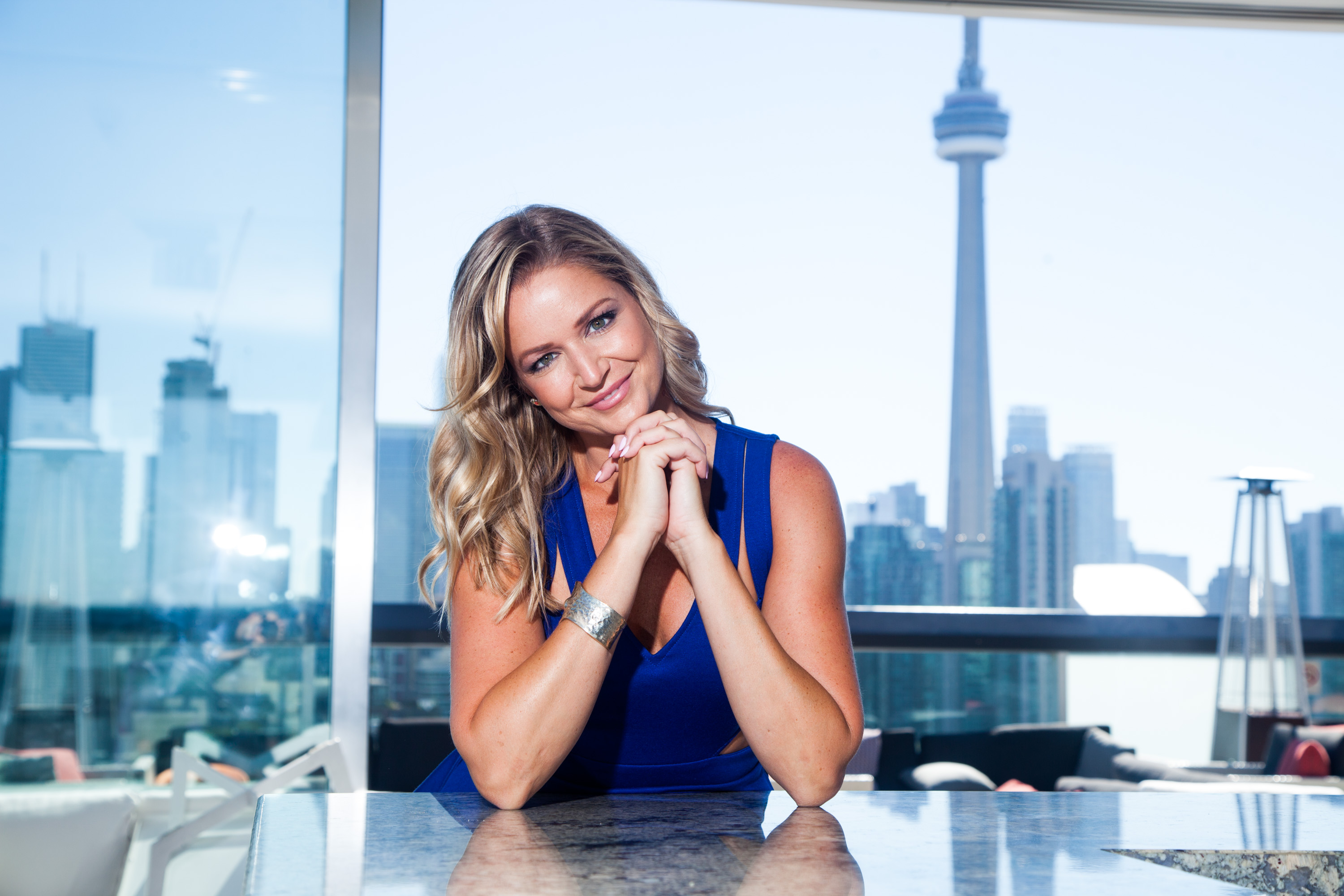 dating experts toronto Upscale matchmaking service janis spindel is the matchmaker to all matchmakers with her serious matchmaking services and online dating platform.