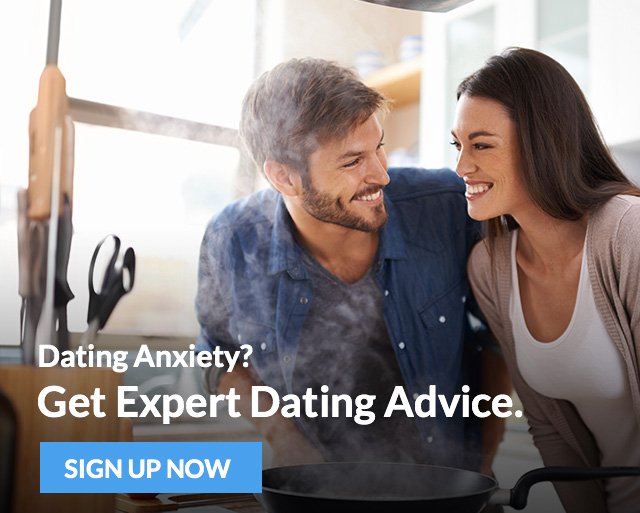 Dating sites what to know